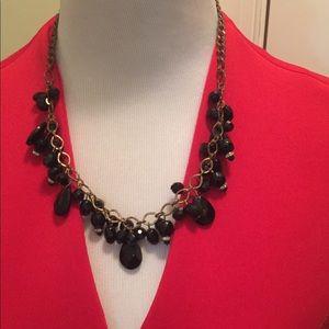 Spense Dresses - Spense red scuba dress